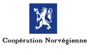Norway-Logo